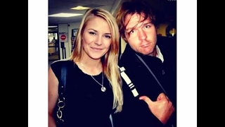 WWE SUPERSTAR DEAN AMBROSE FAMILY AND UNSEEN PHOTOS