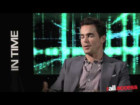 white Collar' Renewal: Has Season 6 Been Confirmed By Usa?