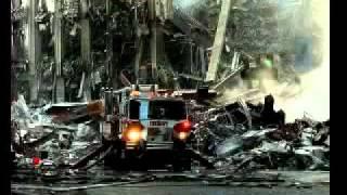 Watch Michael Franti  Spearhead Light Up Ya Lighter video