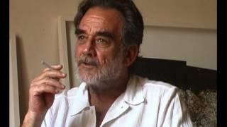 Más que mil palabras Capítulo 56  Temporada 2 / Eduardo Grossman