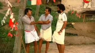 April 18 Malayalam Full Movie I Hit Comedy | Balachandra Menon, Shobhana, Adoor Bhasi | Upload 2016