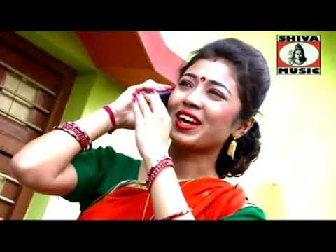 bangla movie ammajan online dating