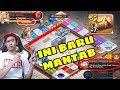 MODAL 500 DM + LANGSUNG EZ GAME PLAT ~ MP3