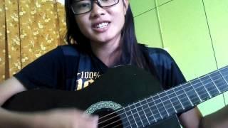 download lagu Masih Ada Cinta-vivie Ownsong gratis