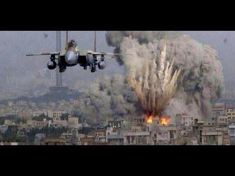 GAZA : La Réalité cachée par les médias -18/07/2014