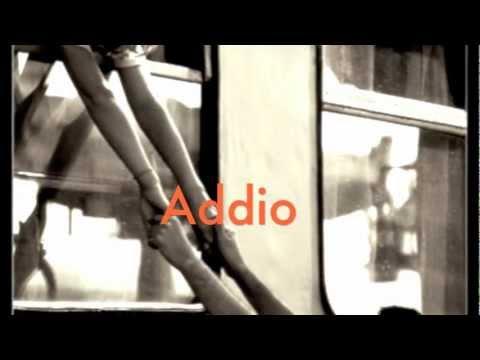 Rihanna - Farewell (traduzione Ita) video