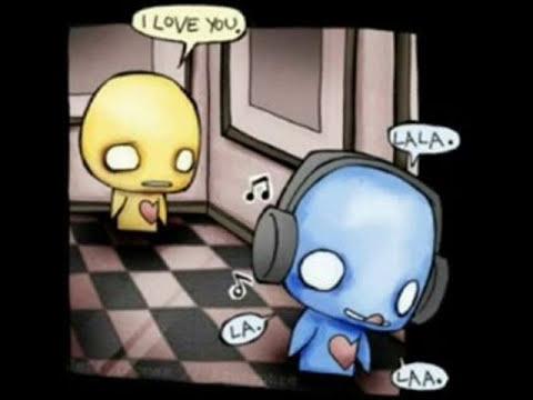 Videos para enamorados =)