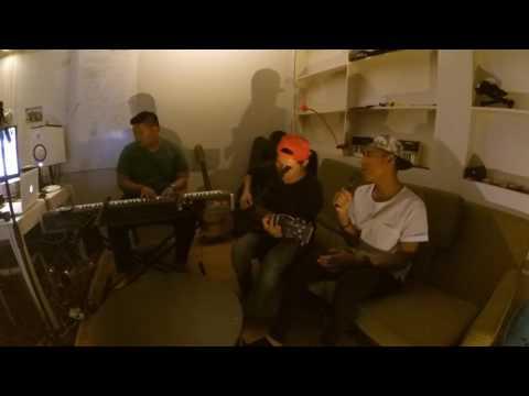 download lagu HiVi - Siapkah Kau Tuk Jatuh Cinta Lagi COVER By JAZ Darimata Feat Gerry Anake & Andri February gratis