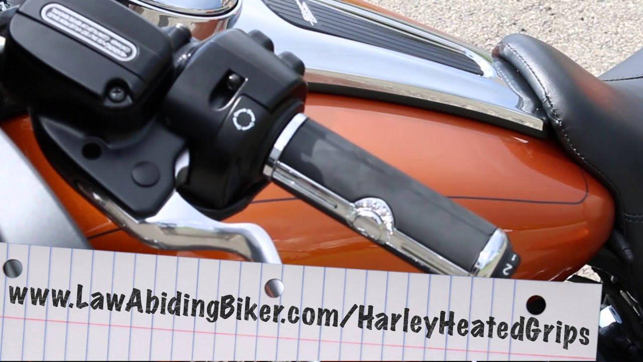 2015  U0026 2014 Harley Davidson Street Glide Special Review