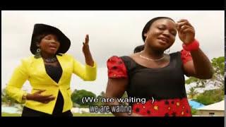 Mimi Nasubiri By Veronica Mkemwa.