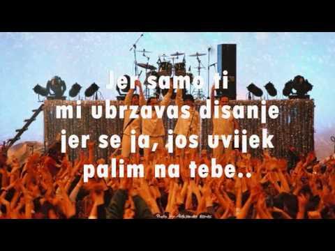 Plavi Orkestar - Ako Su To Samo Bile Lazi