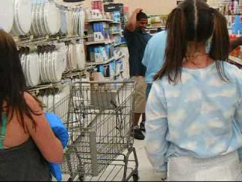 diaper girls in public