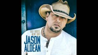Download Lagu Show You Off -Jason Aldean Gratis STAFABAND