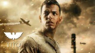 Download lagu Tito ''El Bambino'' Ft Zion Y Lennox - Mi Cama Huele a Ti [El Patrón]