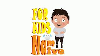 Remix Bố ơi mình đi đâu thế #Kids vesion(#NamNaive)