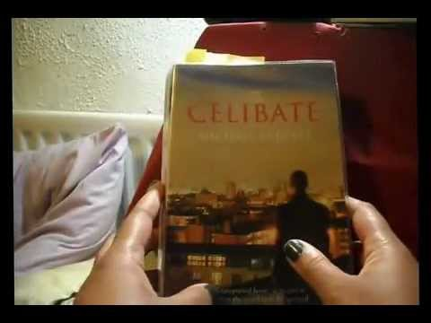 The Celibate by Michael Arditti (NURS Book Review)