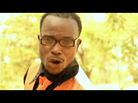Pascal Cassian Wasamehe Official Video
