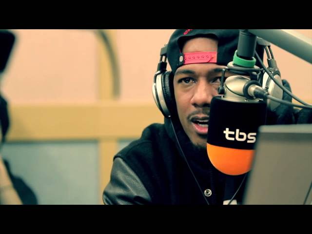 Nick Cannon v. Pinnacle (Freestyle) (Korea)