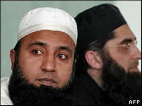 Saeed Anwar Ka New Islamic Bayan Speech 2009 Part 2 video