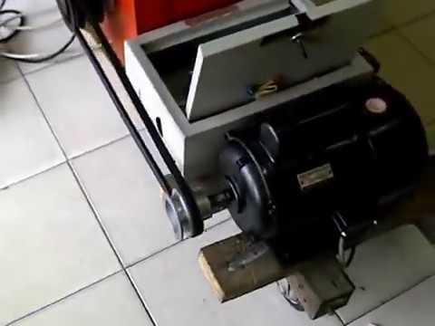 Free Energy Flywheel Generator 2017