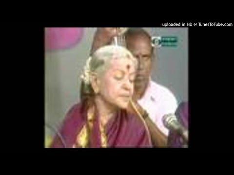 Vishnu Shatpadi--HarinArAyana-Shankarabharana-Aadi-Purandaradasa