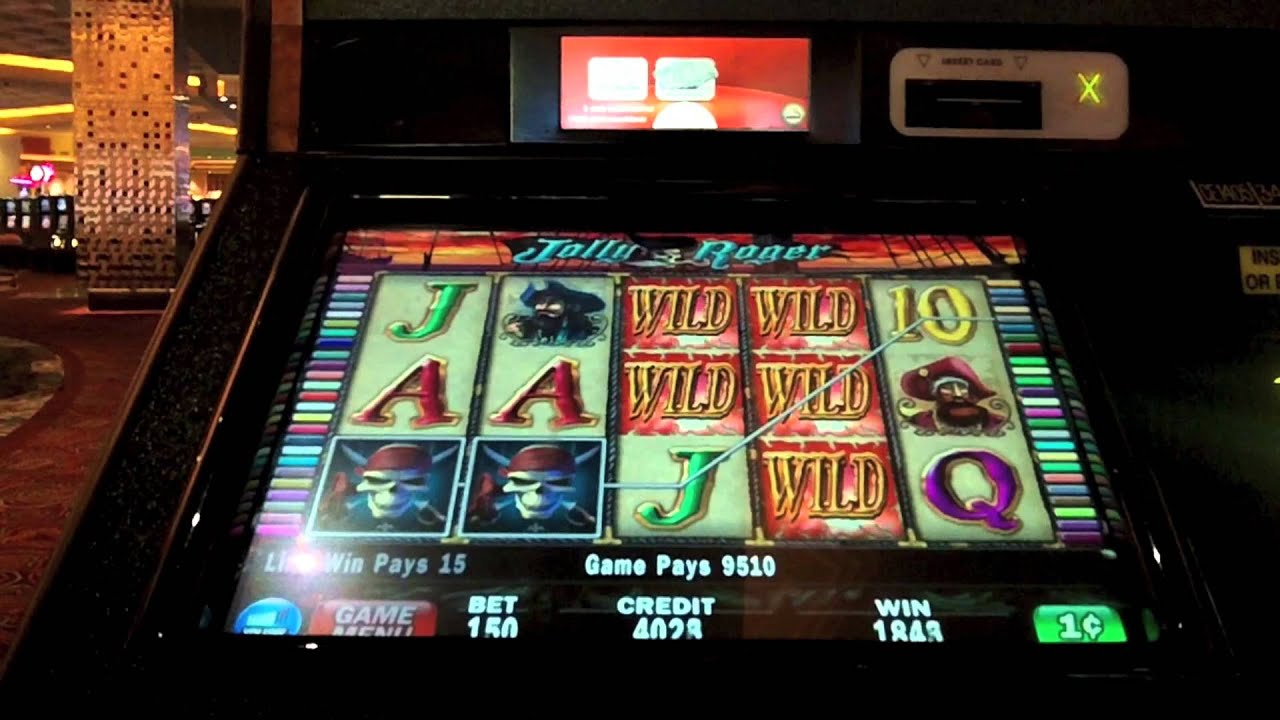 Java Slot Machine 8 Line Make Money Playing Video Games More Violent Cherry Master Wiring Diagram