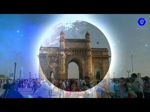 भारत का भविष्य जानकार आपके रोंगटे खड़े हो जायेंगे // FUTURE OF INDIA 2050