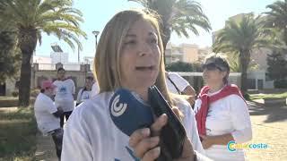 marcha adicciones isla 2011