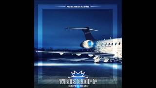 Medikamenten Manfred - Money Over Bitches feat. The Ji (Take Off Mixtape) #GUDG