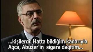 Mehmet Eymür Röportajı