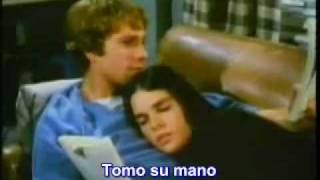 Andy Williams - Love Story (subtitulado Español)