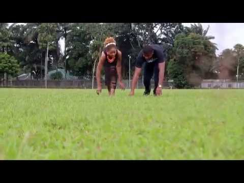 Classic Pre Wedding Video, Port Harcourt, Nigeria