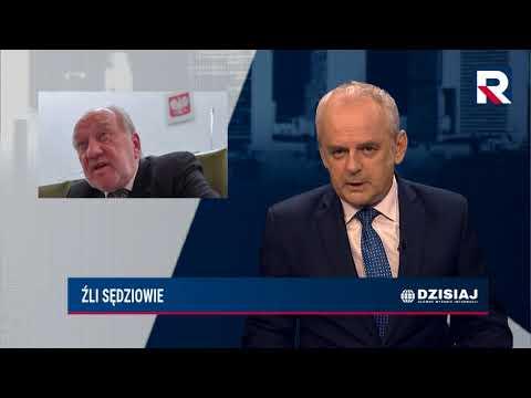 Dzisiaj Informacje TV Republika 12 07 2018