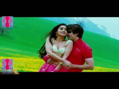 Shriya Saran Hot Boob Show Slowmotion video