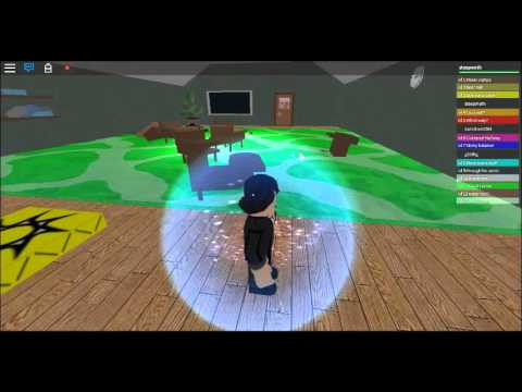 Roblox Gameplay: Escape School Obby| Part 1|