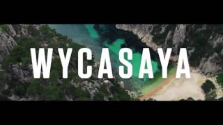 Wycasaya - Ainila (Teaser)