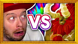 Domtendo vs Leune