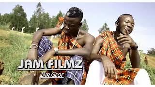 Basoga Nseete - Javius ft Afande Kadabada [OFFICIAL HD VIDEO]