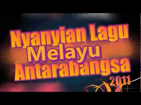 International Sing A Malay Song Final Competition 2011 video