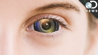 The Truth About Photographic Memory