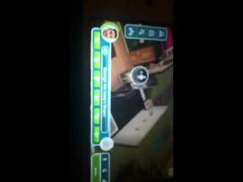 Sim free play cheat 2013 Christmas update IT WORKS TRUST ME