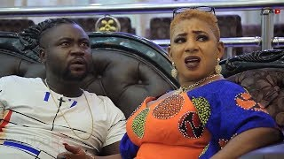 Kosedurowo Latest Yoruba Movie 2018 Drama Starring Mide Martins | Wunmi Toriola | Ayo Adesanya