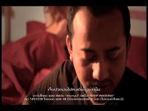 Football׃ Song (Hello) -Adele : Lionel Messi●Neymar Jr