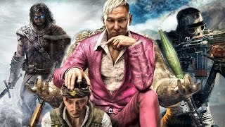 Top 20 PC Games - 2014