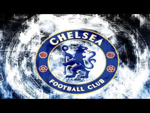 Chelsea Football Club Harringay London