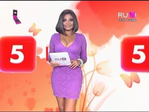 "Диля - ""Стол заказов"" (21.07.11)"
