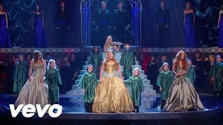 Watch Celtic Woman Youll Never Walk Alone video
