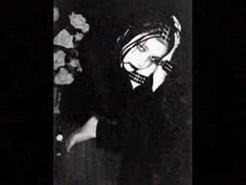 Dan Fogelberg - Scarecrow