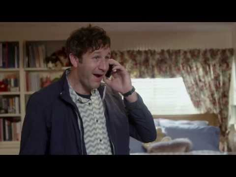 Family Tree: Episode 5 Preview (HBO)