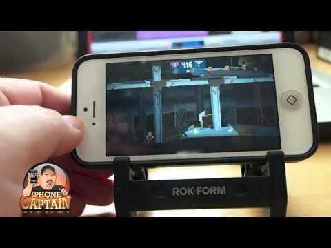 TOP PAID iOS APPS APRIL 9. 2013 IPHONE 5. IPAD 3. IPAD MINI. IPHONE 4/4S